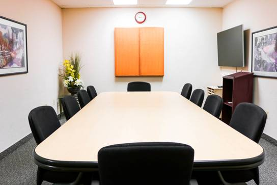 Acacia executive services diamond bar office business at our diamond bar executive suite office business center we have one day office which is a fully furnished executive office excellent for one on one m4hsunfo